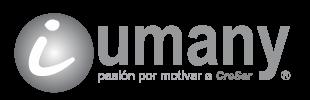 Umany
